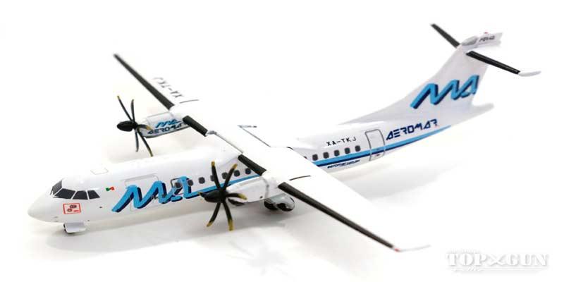 Aeromar ATR-42-512