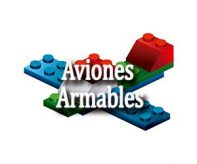 Aviones Armables